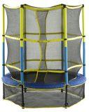La Ronda interior Venta caliente Mini trampolin