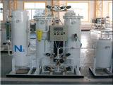 Модель PSA Gaspu генератор азота для электронных (PD4N-20)
