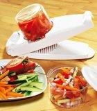 Dicer/инструмент кухни (FAN001)