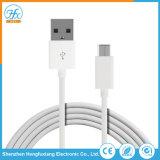Comprimento personalizado do cabo de carregamento de dados micro USB para Celular