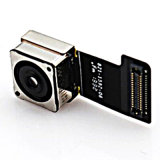 Handy-hintere vordere Kamera für iPhone 6g