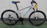 Кавалерийский 350 конкурентных алюминиевого сплава горный велосипед (FP-MTB-A064)