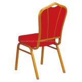 متحمّلة يستعمل يكدّس عرس مأدبة حادث معلنة كرسي تثبيت ([ج-ب21])