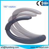 Foshan-zahnmedizinischer Produkt-Lieferanten-zahnmedizinischer Stuhl