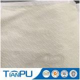 St-Tp28 2017 Mais novo tecido de tiqueteiras com colchão de malha de 240GSM para colchão