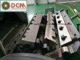 Valore economico di aumento del granulatore Dge700700 dei vostri materiali