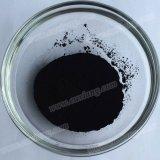 Solvant Noir 34 (Colorant Solvant Complexe Métal Métal Résistant à l'Huile)