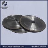 Инструменты Tool&CBN диаманта Wheel&CNC острого вырезывания бронзовые меля