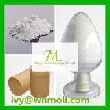Безопасное порошок 17-Methyltestosterone стероидной инкрети поставки 58-18-4 анаболитный
