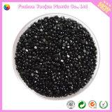Schwarzes Masterbatch für Polypropylen-Plastikrohstoff