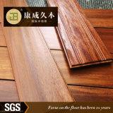 Suelo de madera de interior del entarimado/de la madera dura del superventas del uso del diseño (MY-02)