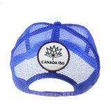 Пользовательские вышивка патч моды с Trucker ячеистой сети рекламных Sport Man Шляпы