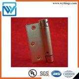 Hardware de van uitstekende kwaliteit van het Meubilair van de Scharnier van de Lente van 3.5 Duim met Goedkope Prijs