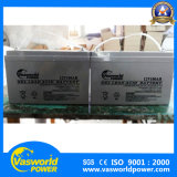 Лучшее качество 12V100ah герметичный свинцово-кислотный аккумулятор для ИБП