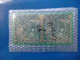 高品質Fine Pitch BGA PCB 8つの層のサーキット・ボード