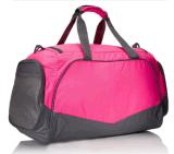 Saco de Duffle de nylon clássico do curso para as mulheres Yf-Tb1612
