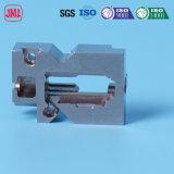 Pezzi meccanici di CNC dell'acciaio inossidabile di alta qualità