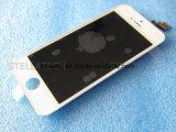 Móvil / teléfono celular LCD para iPhone 5 pantalla táctil