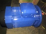 Асинхронный двигатель 1,5 квт алюминиевый корпус