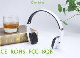 De Draadloze Hoofdtelefoons Bluetooth van Gymsense