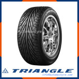 Triangle Warranty Sport Popular PCR All Season Radial Car Neum
