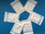 Wisepower 50G Pequeno pacote de dessecante de cloreto de cálcio