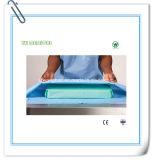 Feuille remplaçable de papier de Crepe pour l'usage d'enveloppe