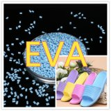 Slipper Grade EVA Foam Materials