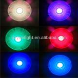 заводская цена 25ПК*9 Вт Светодиодные матрицы лампа этапе Matrix для DJ Disco