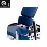 De adductor Machine Osh027 vormt de Commerciële Apparatuur van de Geschiktheid
