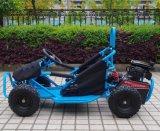 China caliente venta de 80cc Go Kart Mini Buggy con la EPA y Ce