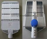 Cellule photo-électrique extérieure Lumière-Actionnée par IP65 de réverbère de l'aire du stationnement 100With150With200With300W DEL