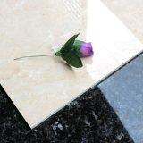 大理石の石によって艶をかけられる磨かれた磁器の床タイル600X600mm (SD6006)