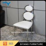 Großhandel gute Qualität Edelstahl-Stuhl