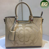 女性のハンドバッグの方法デザイン女性戦闘状況表示板のShoudler袋の中国の真新しいカスタム製造者Sy8044