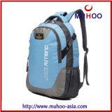 Form-im Freiensport, der Rucksack für das Wandern (MH-5040, klettert)