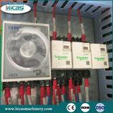 Macchina 1325 del router di CNC di Atc di Hicas