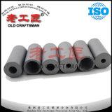 Yg20 텅스텐 탄화물 착용 저항 위조는 강철 공 만들기를 위해 정지한다