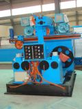 LHD Alumínio (liga) Rod Breakdown Machine / Wire Drawing Machine