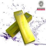 80 ml de pelo profesional en color crema / tinte de pelo cosmética