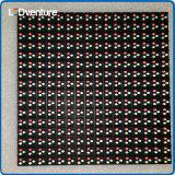 Modules LED RVB à pleine couleur pH10 pour publicité imperméable à l'eau
