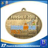 Medaglia Souvenirs personalizzato (Ele-medaglia-012)
