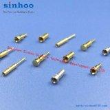 La Chine fournisseur Hight qualité usinage CNC Auto pièces de rechange pour l'automobile