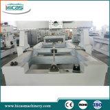 Hicas 1325年のAtc CNCのルーター機械