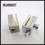 亜鉛合金の部屋(HR1614/HR1613)のためのガラスドアロック