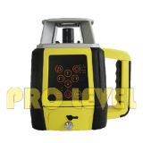 Elektronische Sensor High Precision Rotary Laser Level (SRE-102A)
