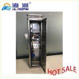 Potência da doca da alta qualidade e suporte da água feito em China/porto