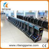 De Machine van het Spel van de Arcade van Bartop van het Type van Opdringer van het muntstuk