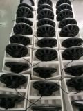 Éclairage commercial du certificat 100W 120W 180W 200W DEL de RoHS de la CE IP65