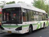 Multi segno della visualizzazione di LED di Scrolling di linguaggio del nuovo prodotto per il bus